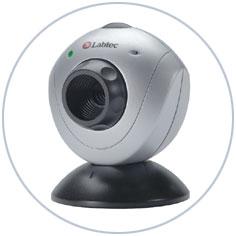 logiciel de cam labtec